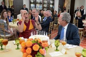 dalai-lama-bush-cia
